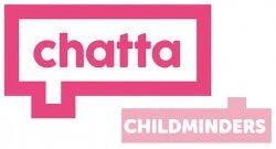 Childminders Training logo