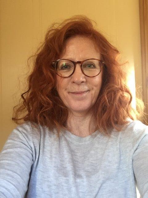 Cheryl Bowers