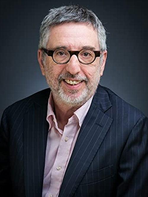 Pete Ellison